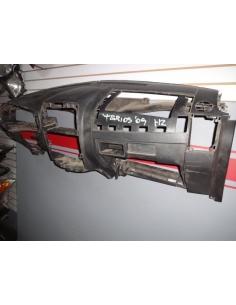 Tablero Daihatsu Terios 1.5 2009