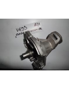 Carcasa distribuidor Nissan Pathfinder 2000 motor VG33
