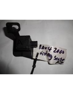 Sensor imapcto Airbag Toyota Rav4 98