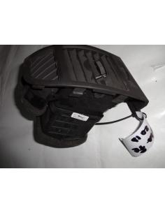 Rejilla ventilacion lado derecho Hyundai Santa Fe 2012
