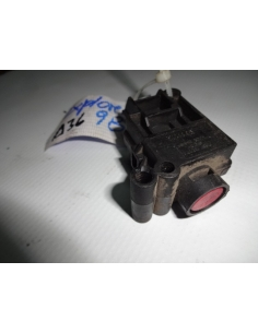 Boton impacto switch Ford Explorer 98