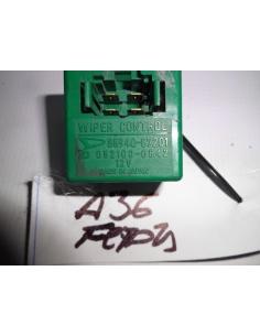 Wiper control Daihatsu Feroza Cod:85940-87201