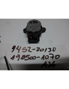 Relay Reley cod. 1452-20130 198500-1070