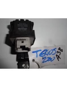 Relay Reley Daihatsu Terios 2000 Cod:156700-0800