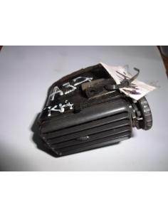 Rejilla ventilacion Toyota Rav4 98 lado derecho