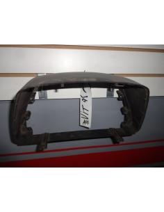 Cubre odometro o cta kms de tablero Suzuki Vitara 1995 sirve de 1990 - 1995