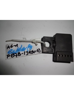 Switch conector Ford Explorer 1998 Cod:F87B-13480AB