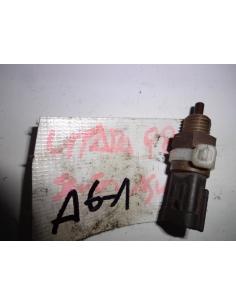 Sensor temperatura agua Suzuki Vitara 1998