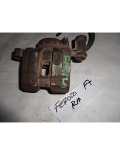 Caliper derecho Daihatsu Feroza 1990 - 1998