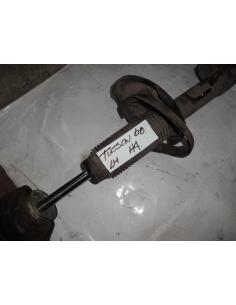 Amortiguador trasero izquierdo Hyundai Tucson 2008