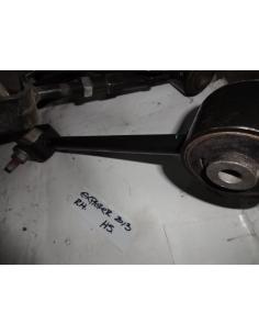 Brazo tensor inferior trasero derecho Ford Explorer 2013